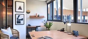 office workspaces. Serviced Offices Office Workspaces