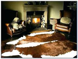 ikea cow rug cowhide rug zebra cowhide rug cowhide rug cow skin rugs home design ideas