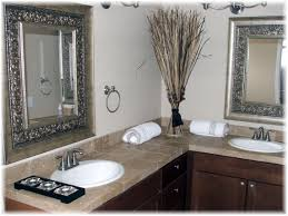 Color Ideas For Bathrooms Tags  Contemporary Ideas For Bathroom Bathroom Color Combinations