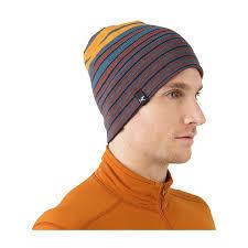 <b>Шапка Arcteryx Rolling Stripe</b> - купить в интернет-магазине ...
