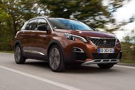 2018 peugeot 3008 review. beautiful 2018 the peugeot 3008 was the winner of our 2016 car year award with 2018 peugeot review e