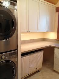 Martha Stewart Laundry Cabinet Martha Stewart Living October 2015 R C Cabinets Closets