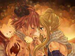 hd wallpaper background image id 715983 1920x1440 anime fairy tail