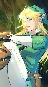 Zelda, sun, game art 1080x1920 iPhone ...