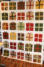 The quilt top is done!!! This was a pattern from Jenny Doan's ... & Star Adamdwight.com