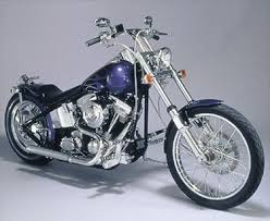 1998 big dog motorcycles pitbull motorcycles pinterest big