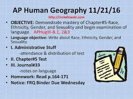 dissertation phd proposal reviews