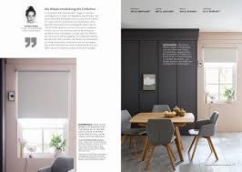 Schoener Wohnen Farbe Best Katalog Dvdcollectionsalecom