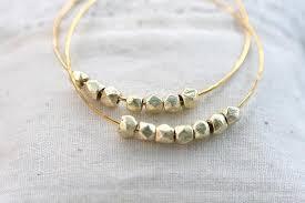 epinette earrings