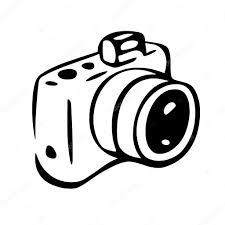 Afbeeldingsresultaat voor fotocamera