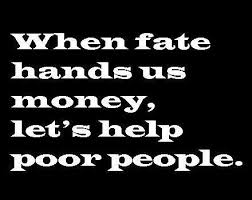 Helping People Quotes Magnificent 48 Motivational Quotes About Helping The Poor And Needy EnkiQuotes