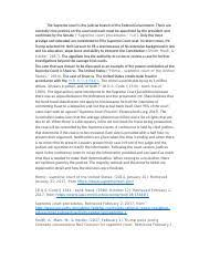 national security essay running head national security national 2 pages week 5 political science forum
