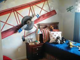 vintage airplane wall decals vintage airplane wall decor airplane wall decals will help you airplane vinyl
