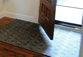 indoor entry rug lovely ideas indoor entry rugs creative design entryway rugs indoor home interior how