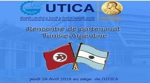 rencontre en moselle tunisie