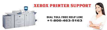 xerox printer customer technical support number usa