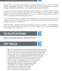 Livecareer Resume Builder 2018 Extraordinary Livecareer Resume Builder Certification Ma New Phone Of
