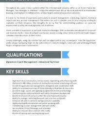 Live Career Resume Builder 2018 Fascinating Livecareer Resume Builder Certification Ma New Phone Of