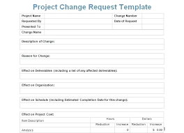Job Tracker Template Job Tracking Spreadsheet Best Of Excel Project Management Templates