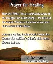 Healing Inspirational Quotes Adorable Inspirational Quotes For Healing And Strength Best Quote 48