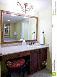 bathroom vanity mirror oval. Full Size Of Bathroom Vanity:long Mirrors Small Oval Vanity Mirror Decorative A