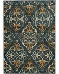 blue contemporary rugs moretti birani area rugs 6368b contemporary blue diamonds swirls curves waves rug modern rugs contemporary area rugs blu dot dark