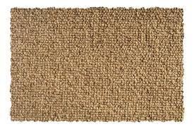 non toxic area rugs wool goldenbridges inside designs 9
