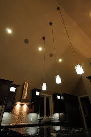 type of lighting fixtures. Types Of Lights. Fixture - Pendants Type Lighting Fixtures M