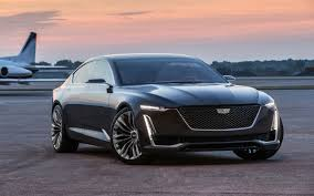cadillac wallpaper. 2016 cadillac escala concept wallpaper