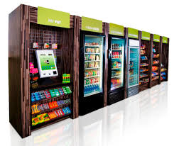 How To Start A Vending Machine Route Impressive How To Begin A Vending Machine Route And Succeed Vending Machine