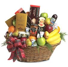 Themed Baskets Homemade Christmas In July  The Happy Housewife Christmas Gift Baskets Online