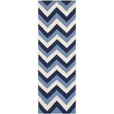 gorgeous chevron runner rug 25 best ideas about chevron area rugs on