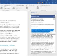 Microsoft Office 365 Home for 6 users (Windows/Mac Laptop + tablet ...