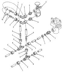 7 Pin Rv Plug Wiring Diagram