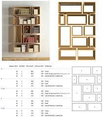 Carpintero En Gral Restauracion Diseño Muebles A Medida  En Disear Muebles A Medida