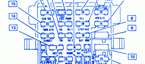 index of wp content uploads  fiero gt 1988 main fuse box diagram 293x130 gif