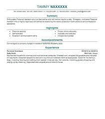 amazing resume by tammy el paso gallery resume templates ideas