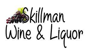 E & J VS Brandy - Skillman Wine and Liquor