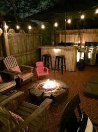 18 fire pit ideas for your backyard gas fire pitsgas firesdiy