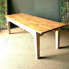 round pine dining tables round pineapple table dining table pine round pine dining table pine dining