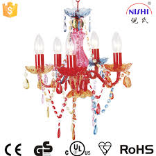 baby nursery captivating popular acrylic chandelier beads meters feet mm beaded clear bead