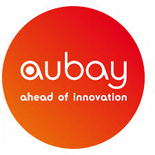 job offers and training aubay aubay