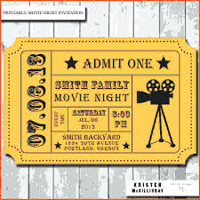Large Size Of Template Ticket Sample See More Event Printable