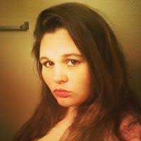 Ashley Woodworth - Address, Phone Number, Public Records | Radaris