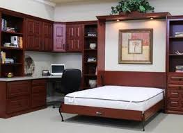 bedroom sweat modern bed home office room. Aiming To Improve Your Home Office Space? Consider A Murphy Bed Bedroom Sweat Modern Room