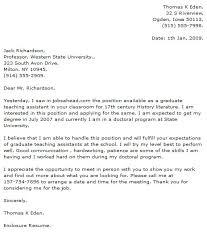 sample cover letter cashier medical receptionist graduate 5 graduate assistant cover letter