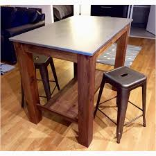 rustic kitchen island table. West Elm Rustic Kitchen Table Luxury Bar Tables New Island