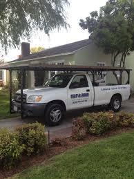 tilt a door inc garage door services 265 n vinedo ave pasadena ca phone number yelp