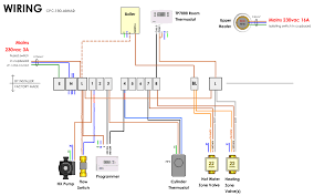 electric hot water heater wiring diagram Hot Water Heater Wiring Schematic electric water heater wiring schematic solidfonts electric hot water heater wiring schematic
