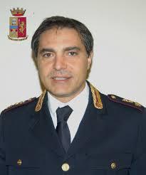 Il Vice Questore Aggiunto dottor Vincenzo Coccoli è il nuovo dirigente del Commissariato di Pubblica Sicurezza di Taormina. Sostituisce il dottor Renato ... - Coccoli-copia